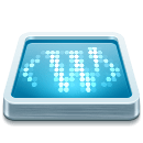 App Store – WordPress