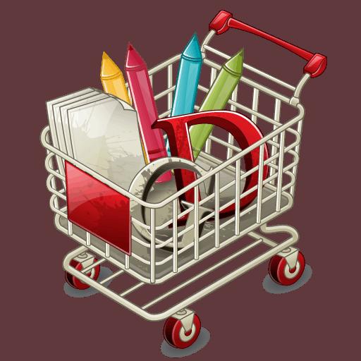 Finanziamenti  2013 per progetti di e-commerce