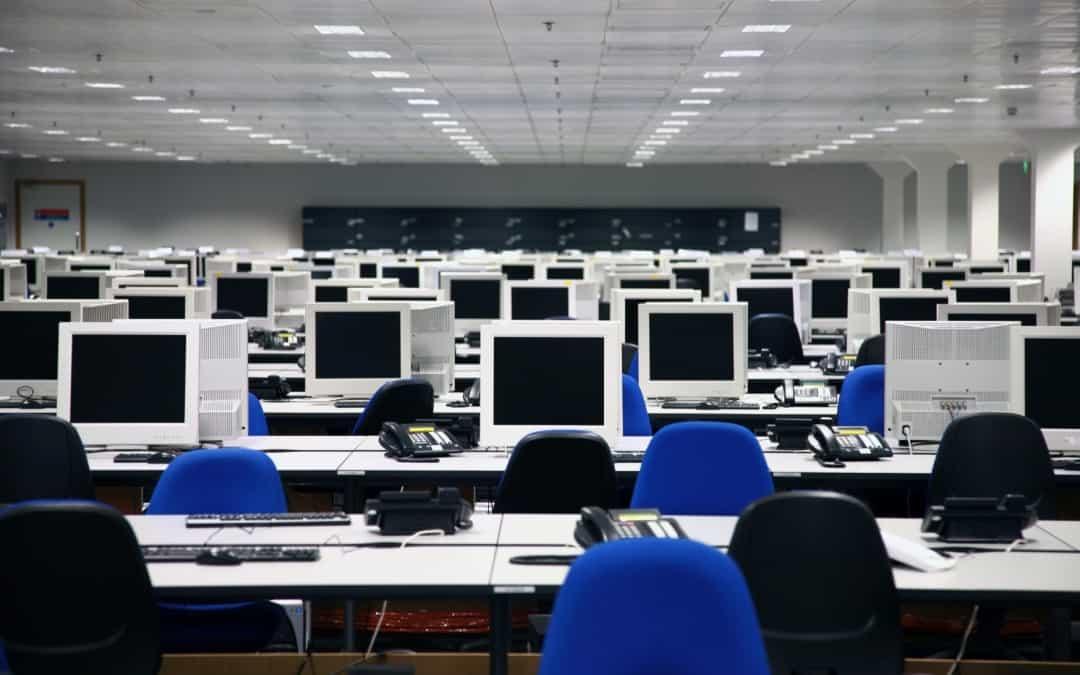 Corso computer base – Treviso