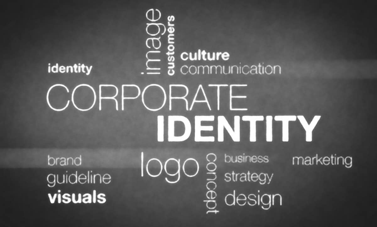 Corporate Identity