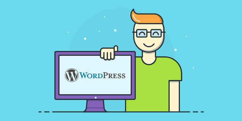 10 validi motivi per usare WordPress