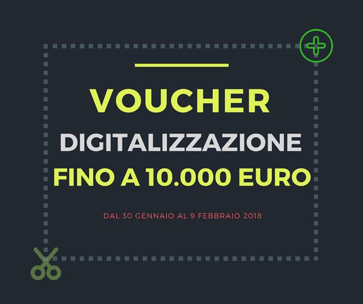 FINANZIAMENTO A FONDO PERDUTOFINO A €10.000