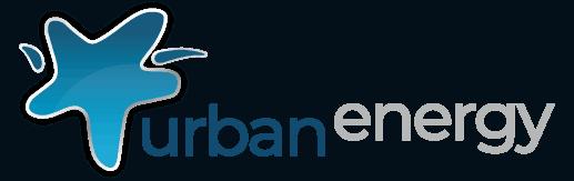 Urban Energy