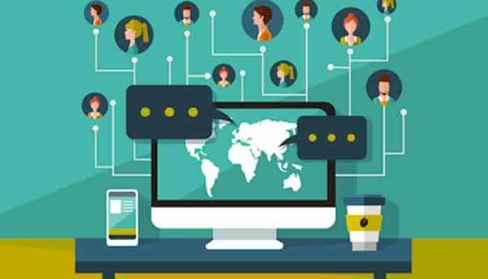 Smart working, corsi online o video conferenze?