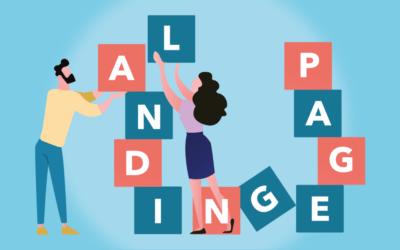 Landing page: perché una è fondamentale